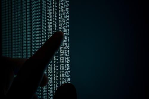 前亚马逊AWS高管加盟微软带领新团队 专注网络安全事务