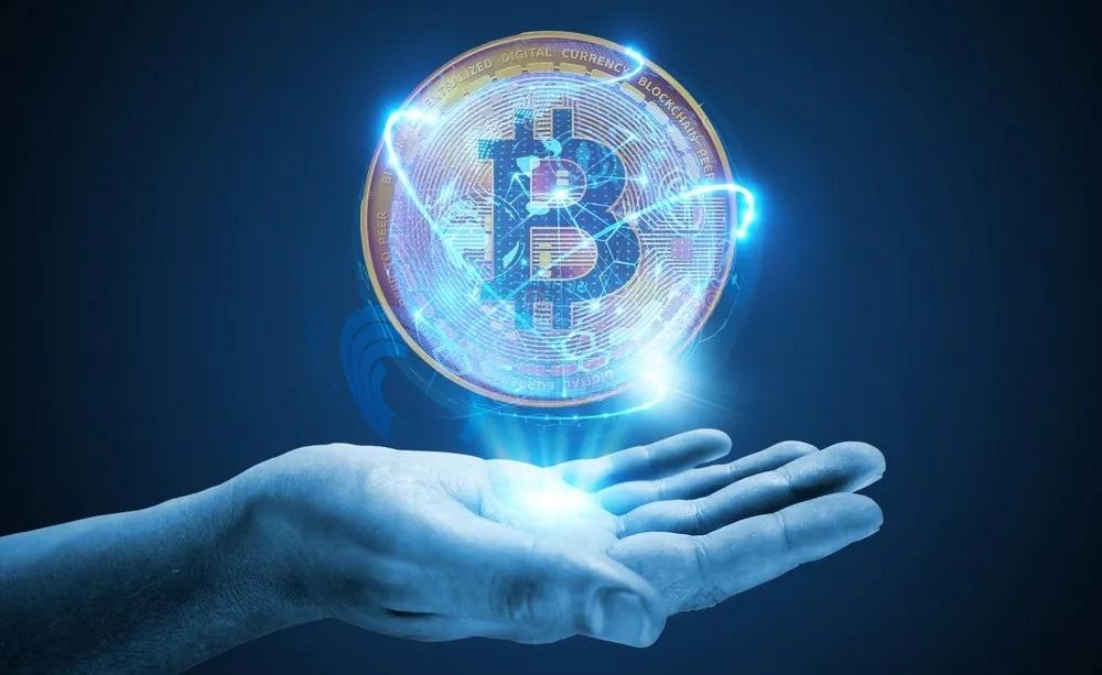 Coinbase开始迈出交易加密期货的第一步