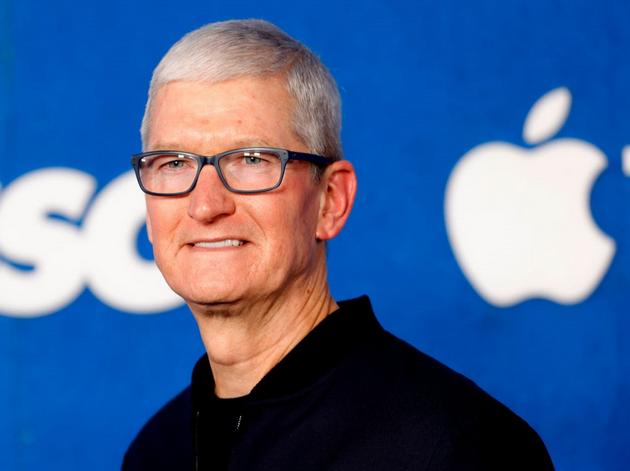 苹果加大App Store数据获取难度:或影响整个行业