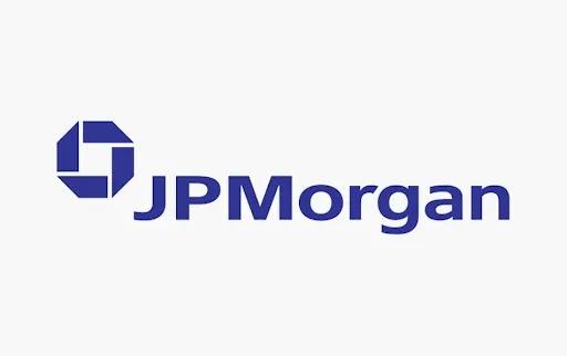 摩根大通将在英国开设数字零售银行