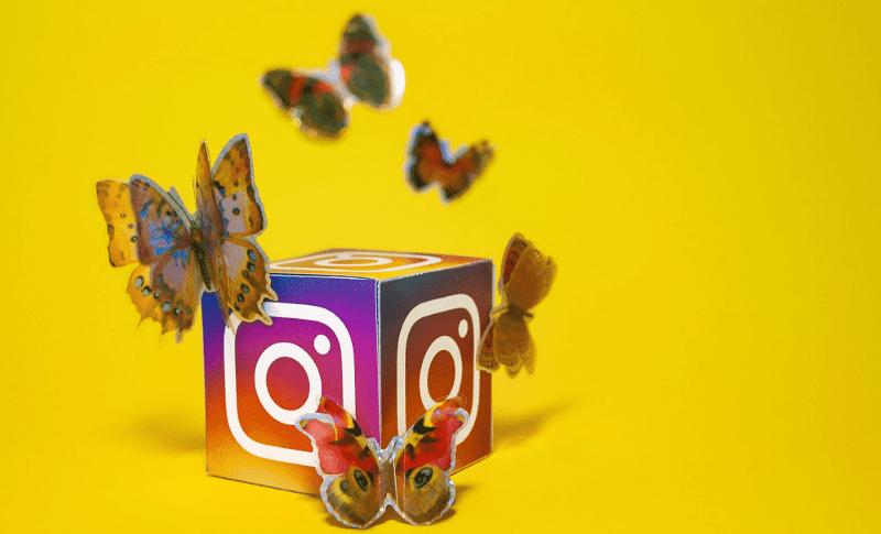 划重点!Instagram最新算法及搜索规则曝光,流量密码你get了吗?