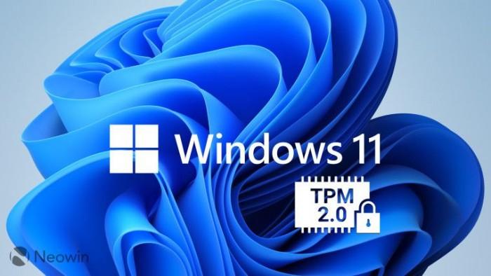 甲骨文为VirtualBox开发新驱动 以符合升级Windows 11的TPM 2.0要求