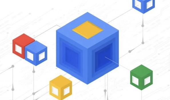 Google云计算让用户能够简单备份GKE容器应用程序