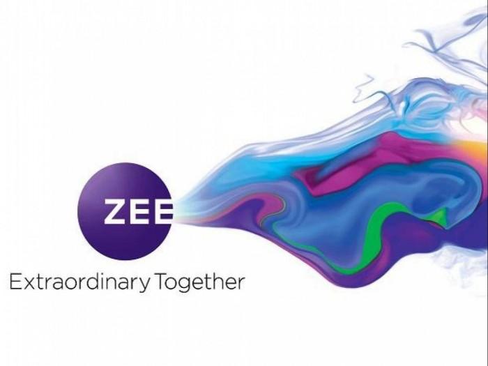 索尼拟收购印度最大上市电视网络Zee Entertainment