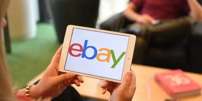 eBay运营攻略|怎么做才能避免账号关联?