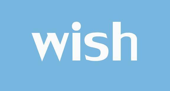 Wish 自养号测评系统是如何防关联的