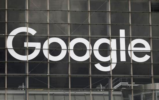 谷歌把印度反垄断机构告上法庭:非法泄露750页调查报告