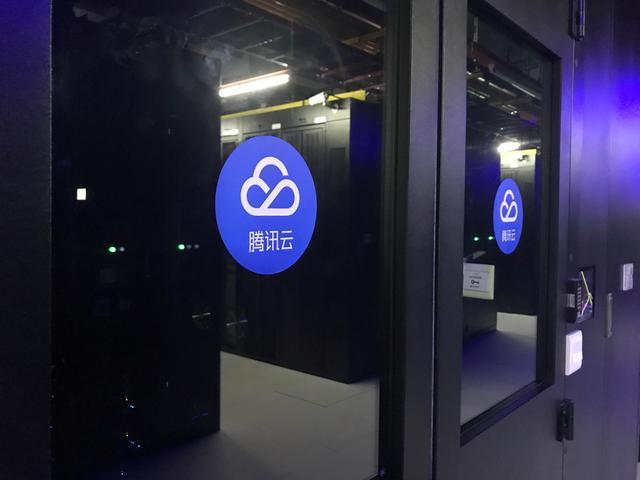 腾讯云与Grafana Labs达成深度合作,推出全新Grafana托管服务