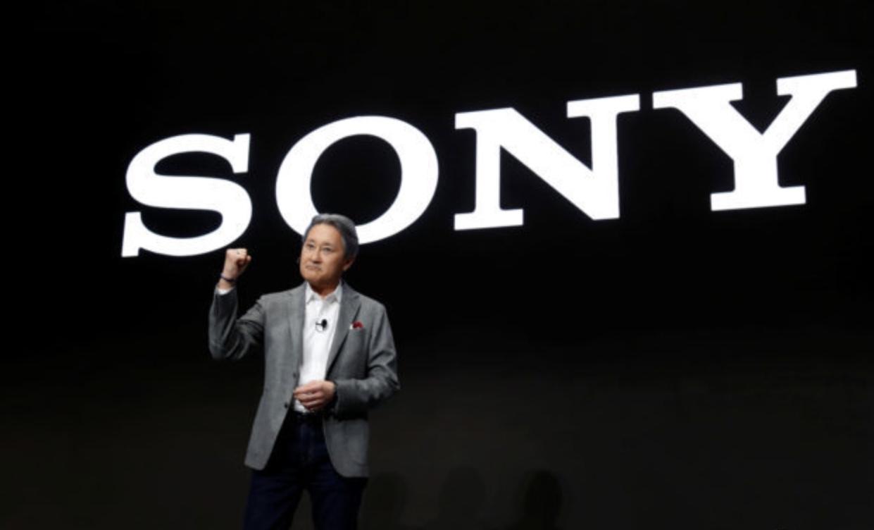 卖掉内部最骄傲的业务版图!众人看衰的平井一夫,凭什么救活Sony?