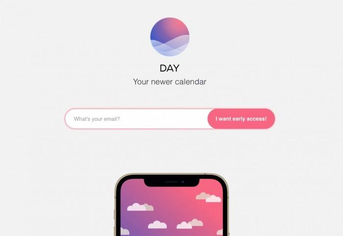 雅虎正开发日历应用程序Day 招募Sunrise联合创始人来设计它