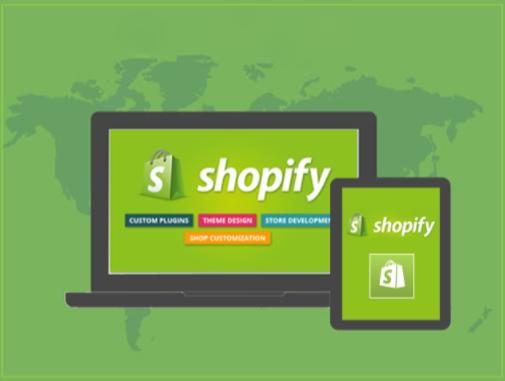 Shopify密码保护怎么设置,有什么用?