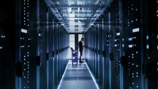 报告称美国政府索取用户数据最多 超过任何其他国家