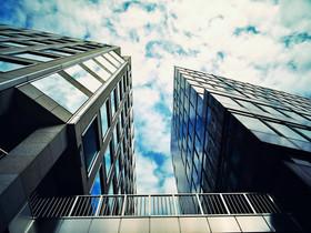 阿里云盘古入选世界互联网领先科技成果 为国产云系统关键技术之一