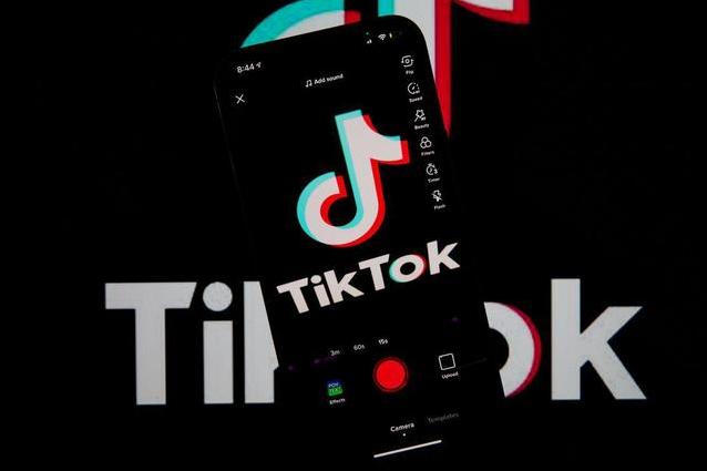 TikTok 推出心理健康指南