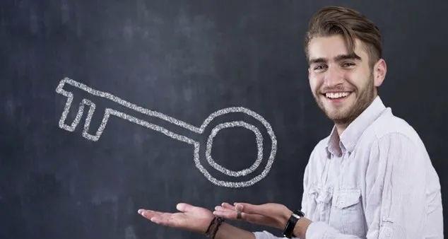 【速卖通】哪些类目比较好做,新手卖家怎么选?