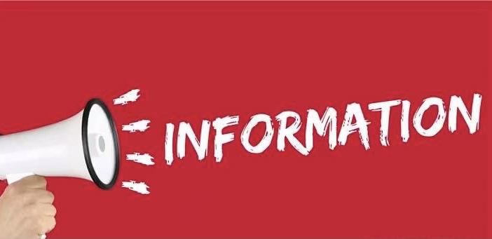 【速卖通】欧盟责任人信息的6个困惑问题?