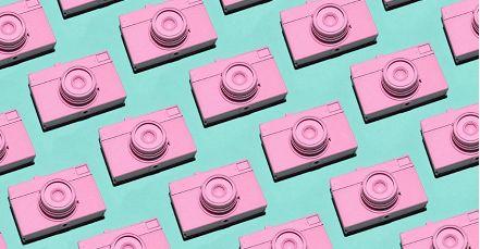Instagram营销入门:使用标签,故事等来发展业务