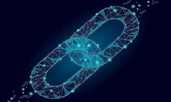 华为云正式推出区块链服务!区块链技术将在数字经济时代大放异彩