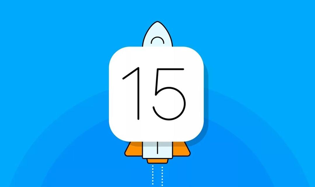 iOS15对移动营销者意味着什么?