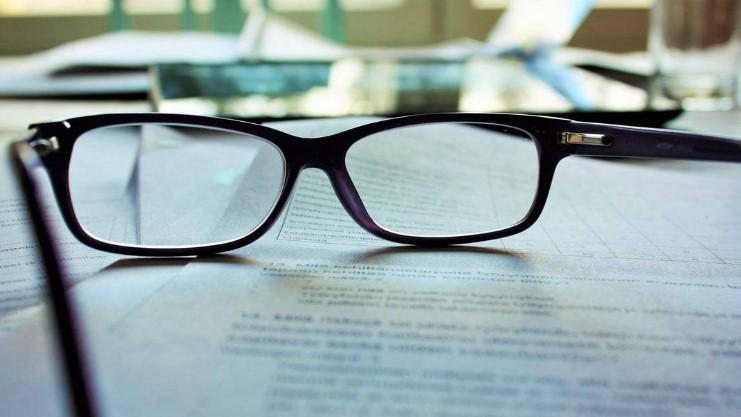 内地老板如何管理外汇风险?远期合约简析