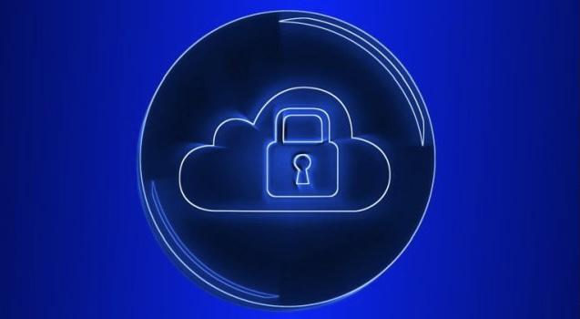 微软、Google、Amazon等云计算企业发布保护客户资料原则