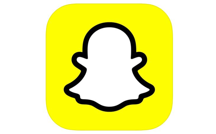 与TikTok竞争,Snapchat推出现金奖励活动:最高2.5万美元