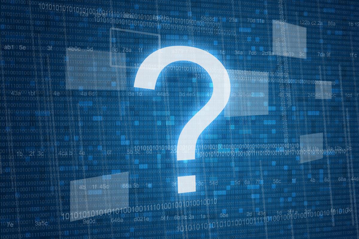 shopee非免费揽收区域卖家物流激励计划的卖家得符合什么条件?
