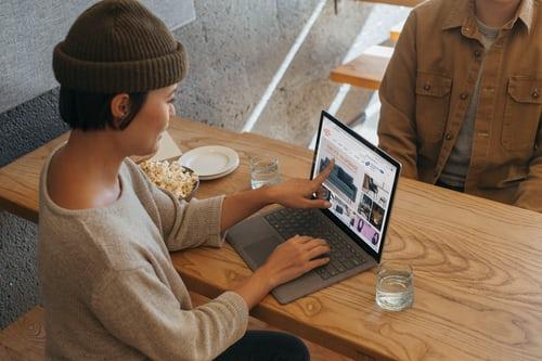 Magento整合Braintree、PayPal,实现无缝支付