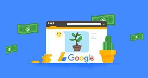 如何选择靠谱的谷歌广告代理?
