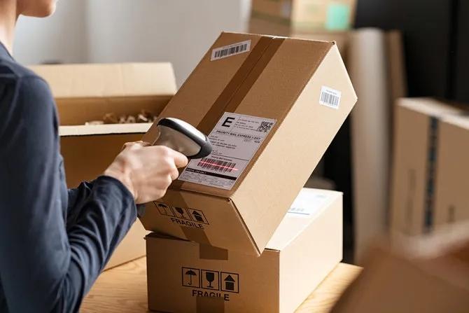 沙特央行首次批准针对电商包裹的保险服务!