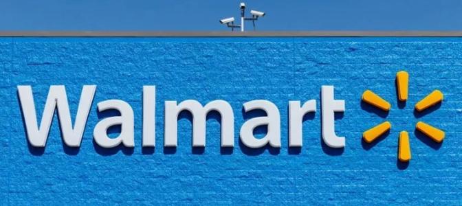 美国大型电商平台沃尔玛开始招商?中国卖家如何入驻开店?