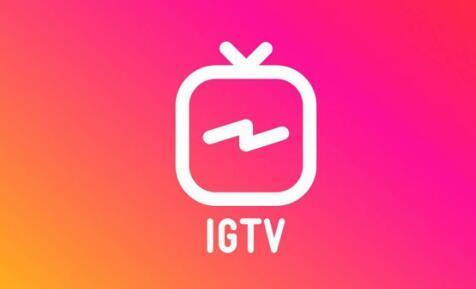 IGTV重新设计 Instagram 添加了 Discover 和更新的Home