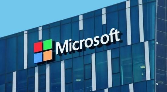 亚马逊云计算前高管将在微软担任新职务:负责网络安全事宜