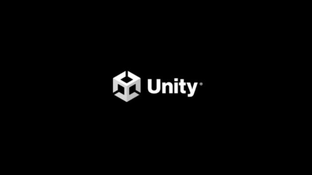 Unity终于对Logo下手了!想要干嘛??