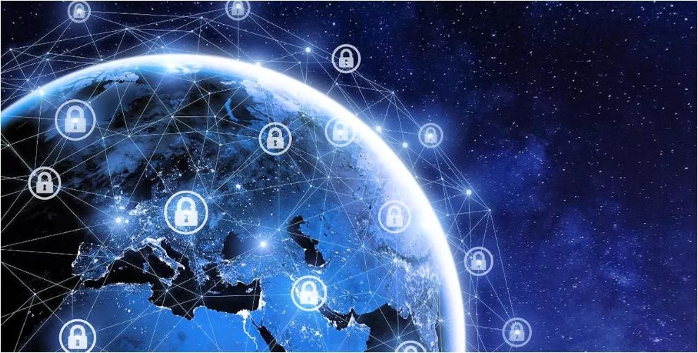 抵御云环境DDOS攻击代价高昂?让F5 Networks帮你降低成本吧