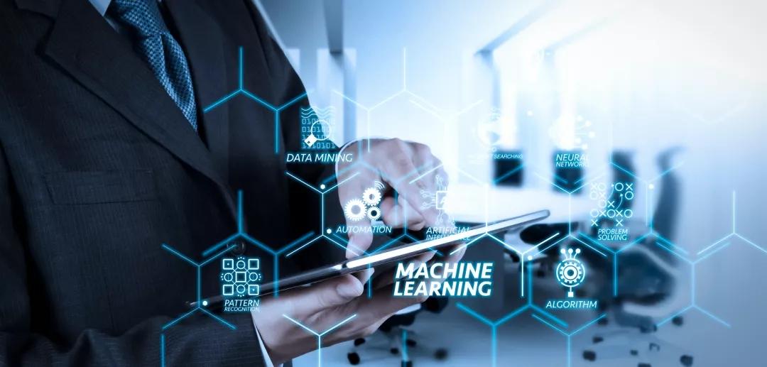 云创未来   如何运用机器学习解决行业挑战