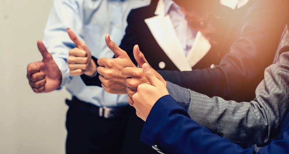 官宣:腾讯云与毕马威达成战略合作