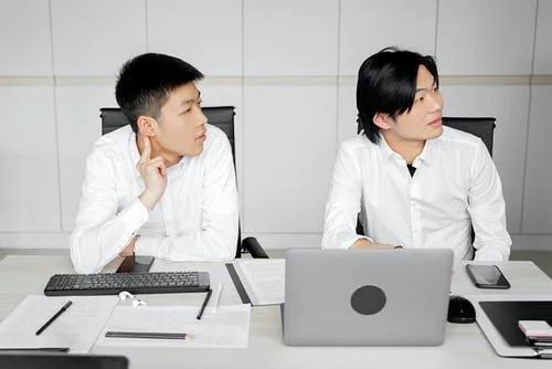 徐汇-亚马逊云科技数字化赋能生命健康前沿技术应用峰会成功举办