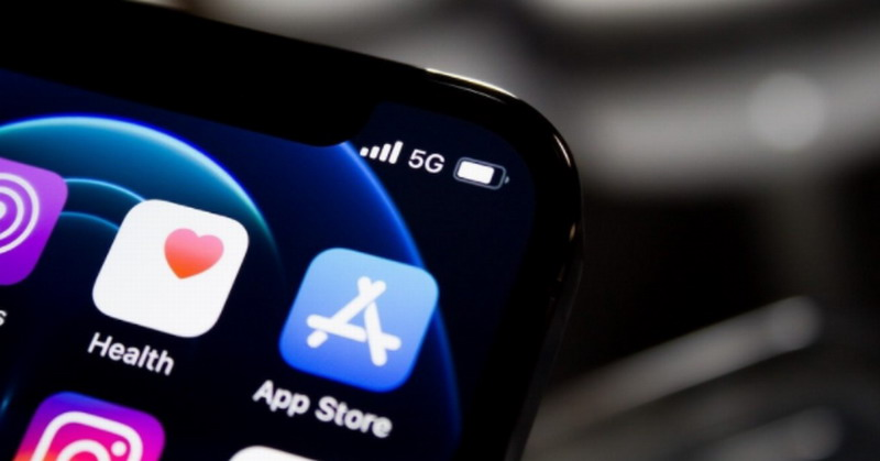 苹果称iOS比安卓安全 原因是无法绕过商店安装软件