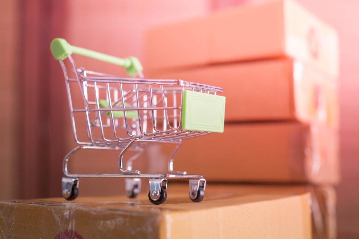 eBay产品分类在哪里设置?有什么好的产品分类建议?