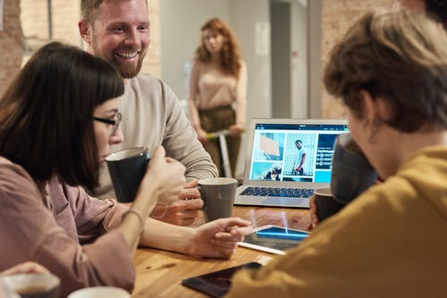 革新变现策略 :以提升用户体验来优化广告变现收益