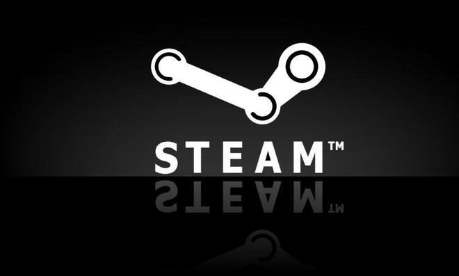 Steam推出新规,禁止NFT和区块链游戏上架