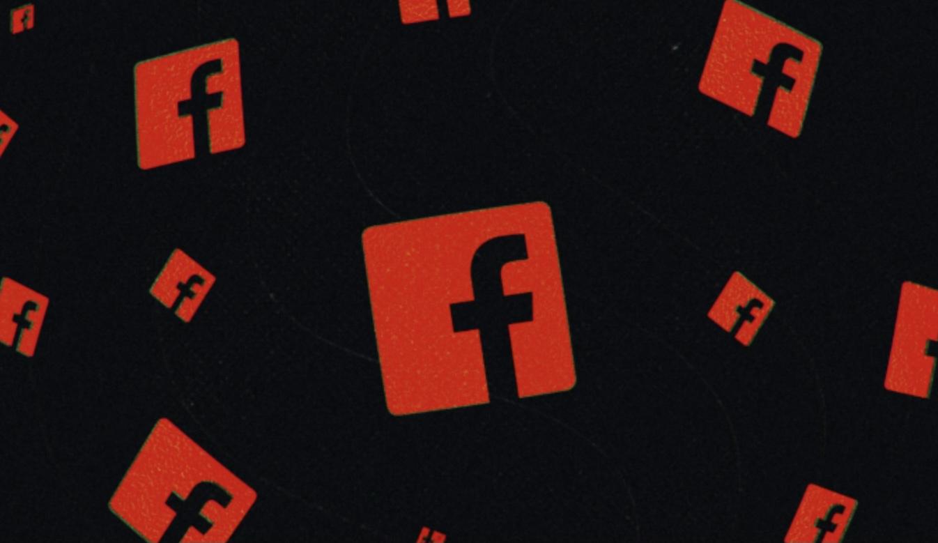 Facebook正在研究新型AI系统 以第一人称分析人们的生活