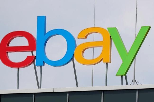 eBay爆款如何打造?