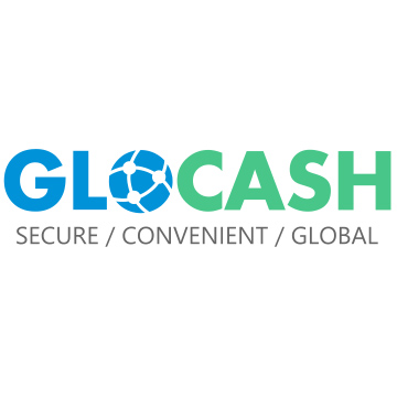 Glocash payment
