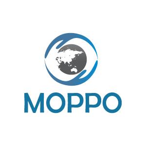 上海摩普网络技术有限公司