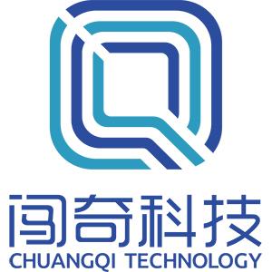 闯奇信息科技(上海)有限公司