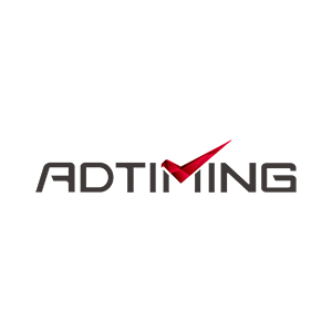 ADTIMING TECHNOLOGY COMPANY LIMITED