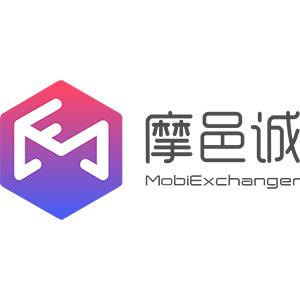 上海摩邑诚信息技术有限公司