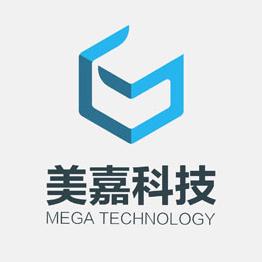 沈阳美嘉信息科技股份有限公司